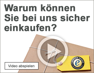 Trusted Shops Mitglieder Video